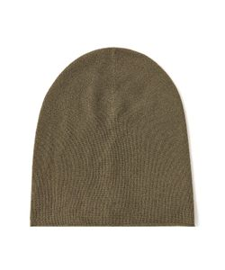 81 Hours by Dear Cashmere | Cashmere Hat Gr. One Size