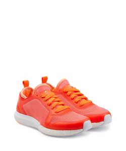 Adidas by Stella McCartney | Climacool Sonic Sneakers Gr. Uk 4