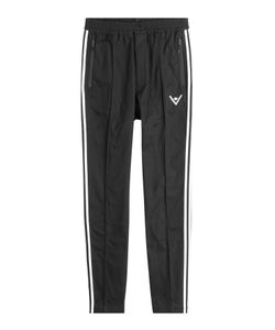 White Mountaineering | Sweatpants Gr. L