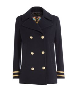 Seafarer | Pea Coat Gr. S