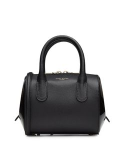 Nina Ricci | Small Leather Tote Gr. One Size