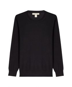 Burberry London | Merino Wool Pullover Gr. S