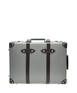Globe-Trotter | Centenary 21 Trolley Case With Leather Gr. One Size