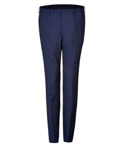 Baldessarini | Cotton Tokyo Pants Gr. Eu 94