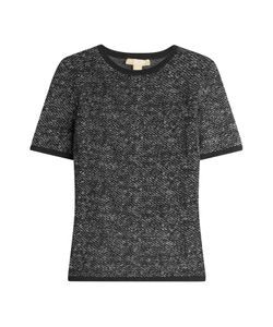 Michael Kors | Merino Wool Top Gr. S