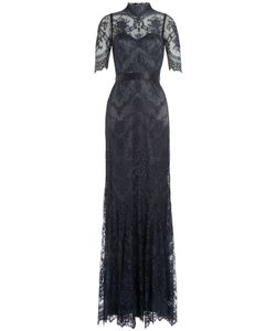 Catherine Deane | Lace Gown Gr. Uk 16