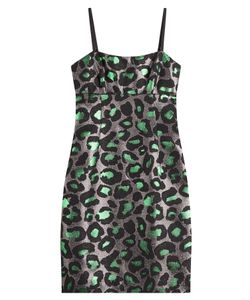 Marc by Marc Jacobs | Jacquard Dress Gr. Us 6