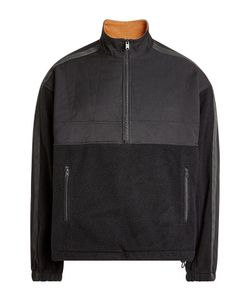 Yeezy | Zipped Sweatshirt Gr. M