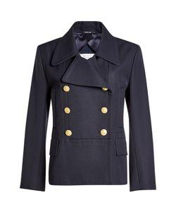 Maison Margiela | Jacket With Wool Gr. It 40