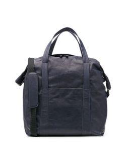 Maison Margiela | Leather Shoulder Bag Gr. One Size