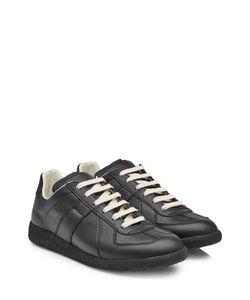 Maison Margiela | Leather Replica Sneakers Gr. Eu 40