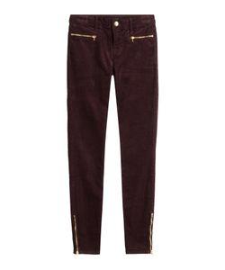 J Brand | Corduroy Pants Gr. 24