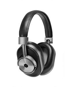 Master & Dynamic | Mw60 Wireless Headphones Gr. One Size