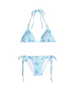 Melissa Odabash | Key West Bikini Gr. It 42