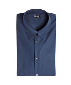 Jil Sander   Cotton Shirt Gr. Eu 42