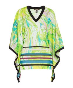 Roberto Cavalli | Printed Tunic Gr. It 38