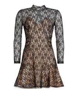 Alexander Wang | Lace Mini Dress Gr. Us 4
