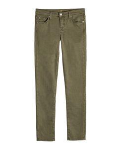 Seven for all Mankind | Pyper Skinny Jeans Gr. 28