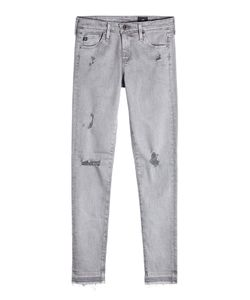 AG Adriano Goldschmied | The Legging Ankle Skinny Jeans Gr. 24