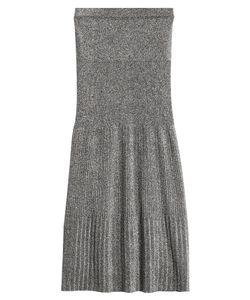 Missoni | Bandeau Dress With Thread Gr. It 44