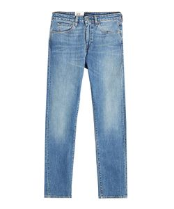 f7e1c3c6bb50 LEVI S® MADE   CRAFTED™ Men s Shuttle Standard Wild Rose Slim Jeans ...