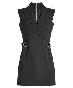 Balmain | Vest Dress Gr. Fr 40