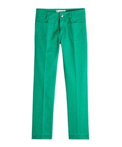 Seafarer | Cotton Pants Gr. 27