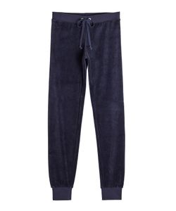 Juicy Couture   Velour Track Pants Gr. Xs