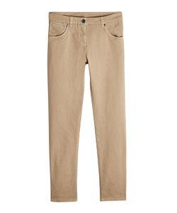 Brunello Cucinelli   Skinny Jeans Gr. It 42