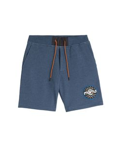 Marc by Marc Jacobs | Cotton Gym Shorts Gr. S