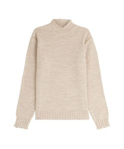 Alexa Chung for AG | Scotland Wool Turtleneck Pullover Gr. Xs