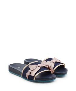 Fendi | Sliders Gr. It 39