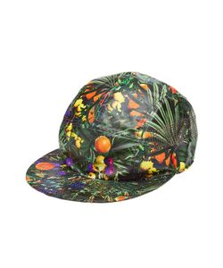 White Mountaineering | Printed Baseball Cap Gr. One Size