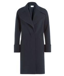 Carven | Tailored Coat Gr. 36