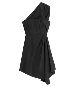 Carven | Asymmetric Dress Gr. 36