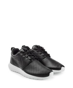 Nike | Roshe One Leather Sneakers Gr. Us 8