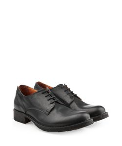 Fiorentini & Baker | Leather Lace Ups Gr. Eu 44