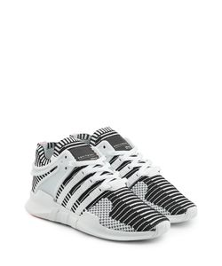 Adidas Originals | Eqt Support Adv Trainers Gr. Uk 5.5