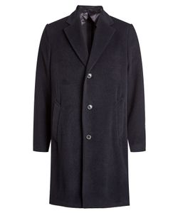 Our Legacy   Coat With Wool And Cashmere Gr. Eu 52