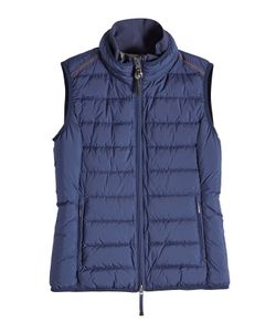 Parajumpers | Dodie Quilted Down Vest Gr. Xs