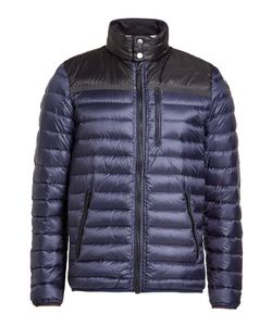 Parajumpers | Padded Down Jacket Gr. M