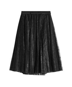 Giambattista Valli | Lace Skirt Gr. It 42