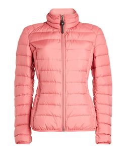 Parajumpers | Short Puffer Jacket Gr. M