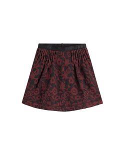 Kenzo | Jacquard Mini Skirt Gr. Xs