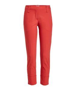 Brunello Cucinelli   Cotton Pants Gr. It 46