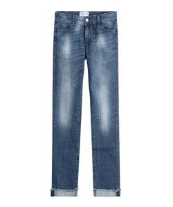 Seafarer | Straight Leg Jeans Gr. 25
