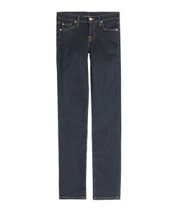 Seven for all Mankind | Roxanne Skinny Jeans Gr. 24