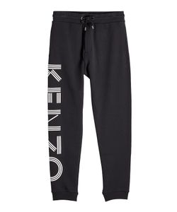 Kenzo | Cotton Sweatpants Gr. L