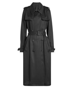 The Kooples | Trench Coat Gr. Fr 38