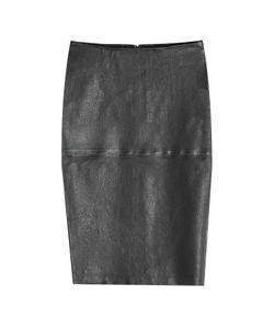 By Malene Birger | Leather Pencil Skirt Gr. De 36